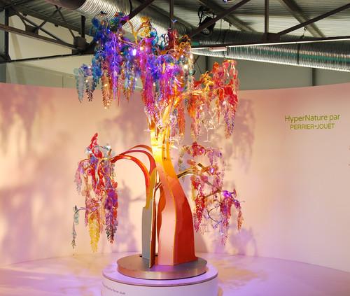Installation by Bethan Laura Wood.JPG