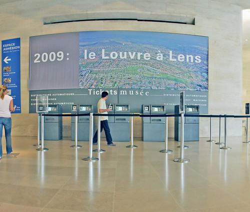 2005_louvre.jpg