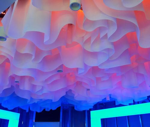 2017_ceiling_Rive Gauche Mega Khimki_201