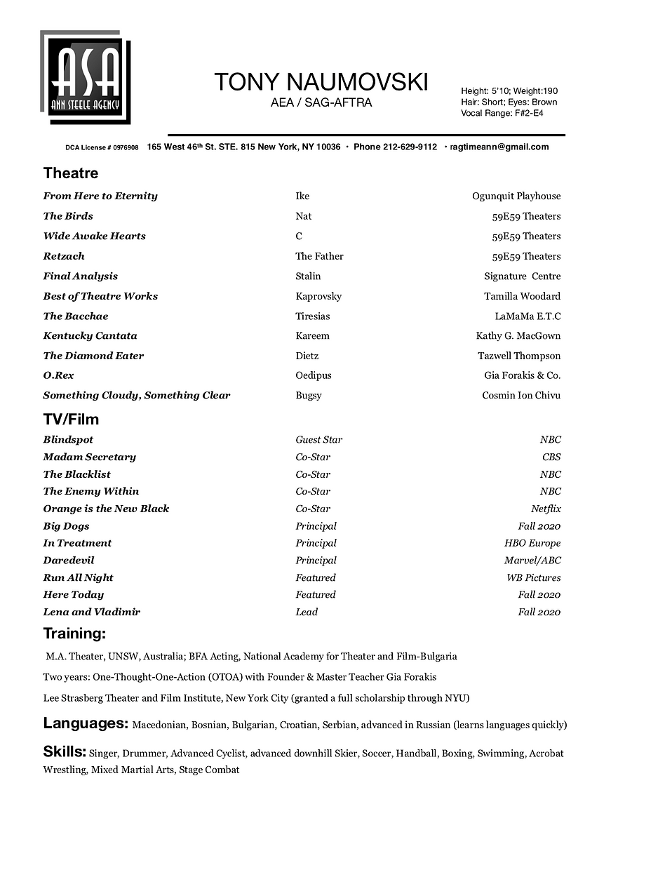 Tony Naumovski Resume April png2020 .png