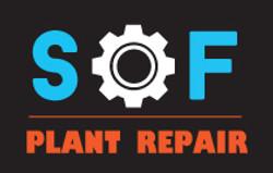 SOF Plant Repair