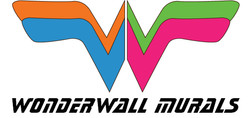 WonderWallMurals_Logo
