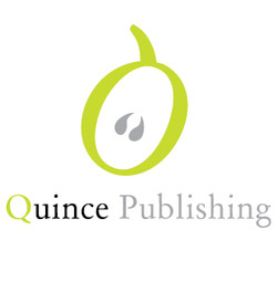 Quince Publishing Logo