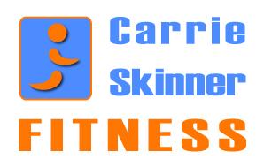 Carrie Skinner Fitness