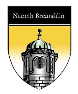 St Brendans Gaa