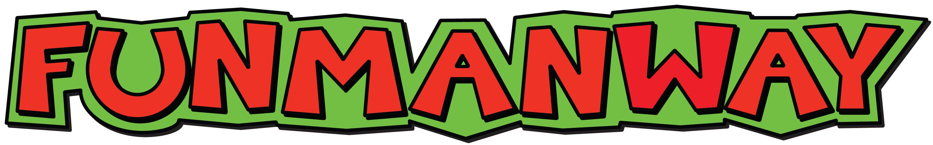 Funmanway Logo