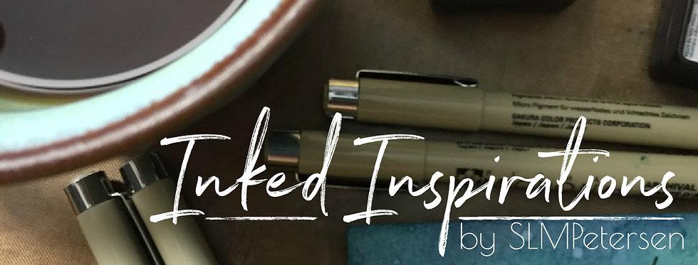 Inked Inspirations header.jpg
