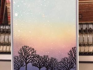 Inspiration Found - Color