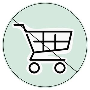 Abandoned Cart Syndrome