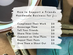 Support Doesn't Equal Customer