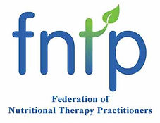 FNTP-Logo-Web-Copy.jpg