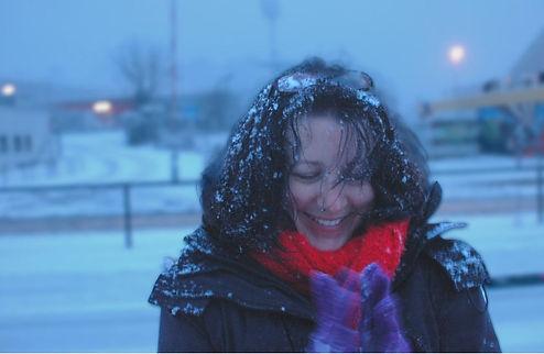 Me Snow.jpg
