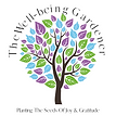 The Well-being Gardener Logo.png