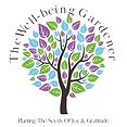 WBG - Logo Idea 1.png