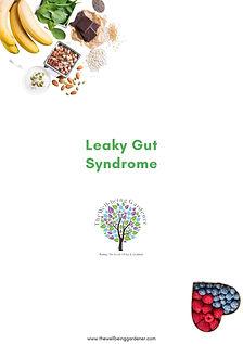 Leaky Gut - PDF.jpg