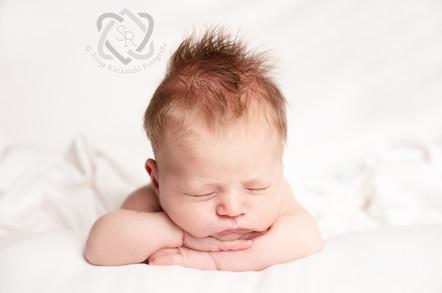 Baby Fotograf
