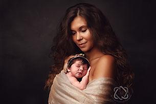 091_newborn_neugeborene_babys_shooting_fotos_zuerich_sonjaruckstuhlfotografie.jpg
