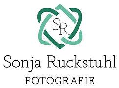 Freischaffende Fotografin in Zürich mit Herz. Neugeborenen-Fotografie I Schwangerschafts-Fotografie I Familien-Fotografie I Portrait I Business Fotografie