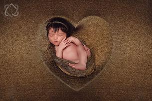 newborn_neugeborene_babys_shooting_fotos_sonjaruckstuhlfotografie451.jpg