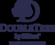 Logo_new_kriv_BLUE.png