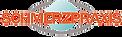 logo%20sehr%20dunkel_edited.png