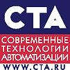 лого (2).jpg