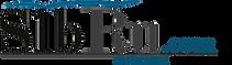sibrucom-logo.png