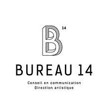 B14 Logo Site.jpg