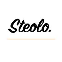 steolo logo.png