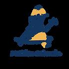 Logo site Gogo.png