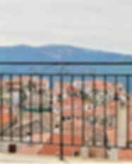 marianthi apartments arachova