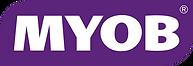 MYOB-Logo_RGB.png