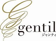gentil logo colour_l.jpg