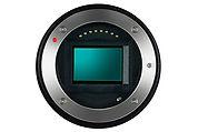 Digital-camera-imaging-sensor-s.jpg