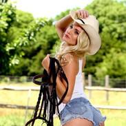 Dallas Photos