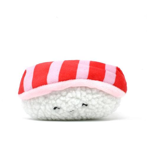 Tuna Sushi Plush