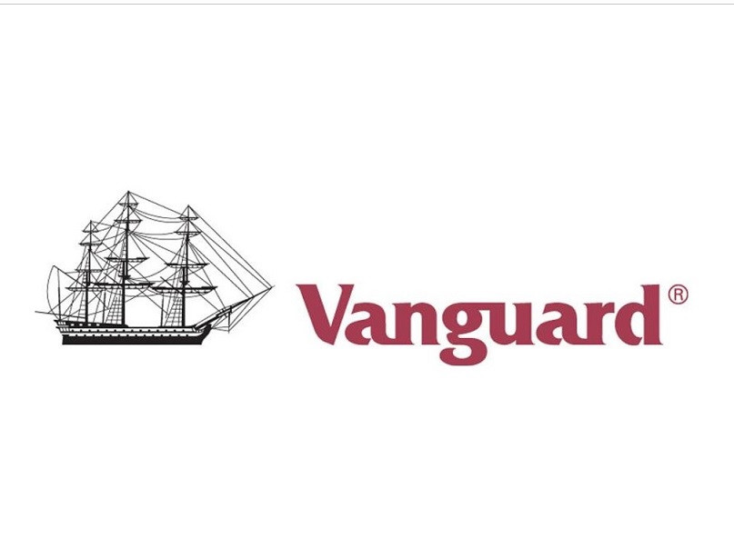 Wise Financial Man Betterment and Vanguard