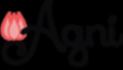 Logo_oficial01_chapada.png