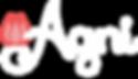 Logo_oficial02_chapada.png