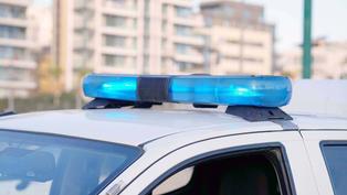 המדריך להגשת תלונה במשטרה