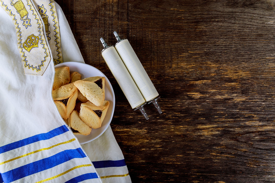 hamantaschen-cookies-jewish-holiday-puri