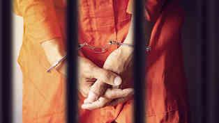 שחרור ממעצר - חבלה במזיד ברכב, הפרת הוראה חוקית ואיומים
