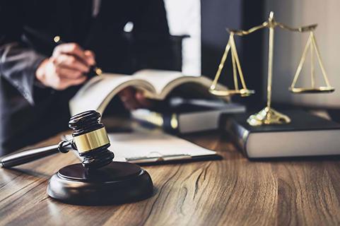 זכות השימוע בהליך הפלילי