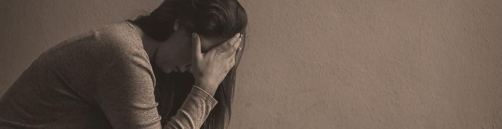 נפגעי עבירה | ייצוג נפגעי עבירה | חוק זכויות נפגעי עבירה