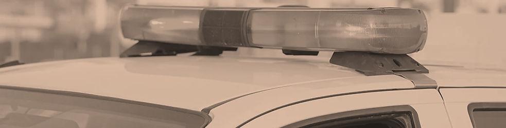 תקיפת שוטר | העונש על תקיפת שוטרים