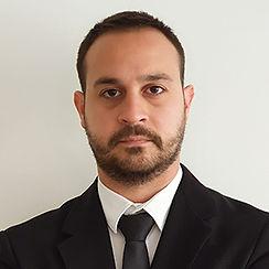 עורך דין פלילי ברוך גדע