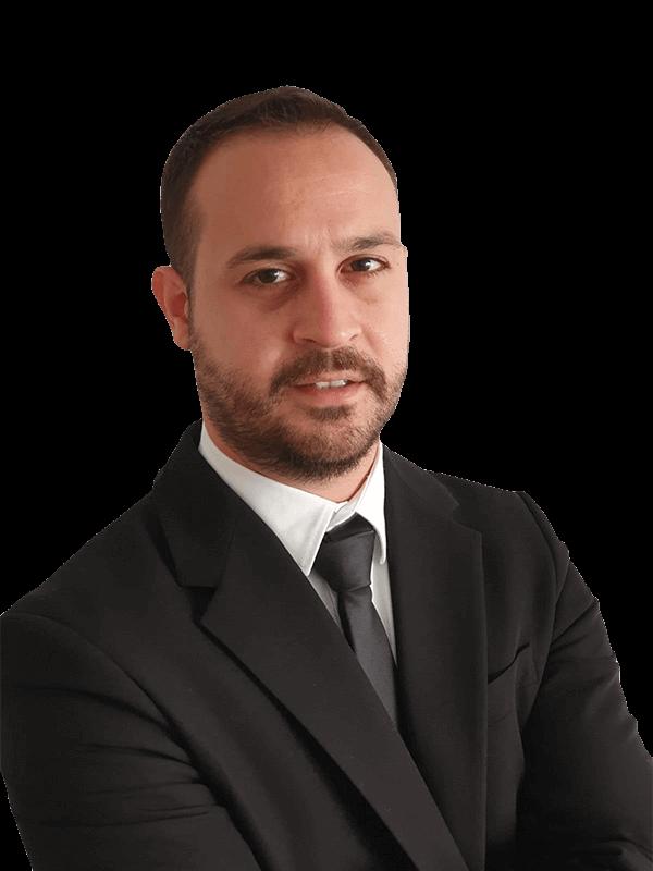 עורך דין ברוך גדע (1).png