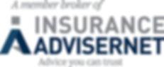 Advisernet logo.jpg