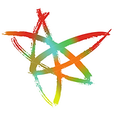 FIT star logo.png