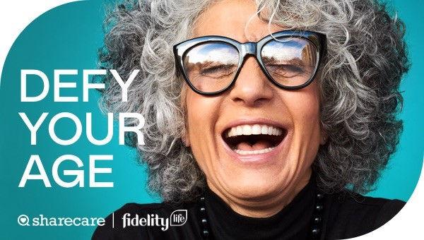 Fid defy your age.jpg